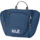 Jack Wolfskin Caddie - Para tener el equipaje ordenado - azul